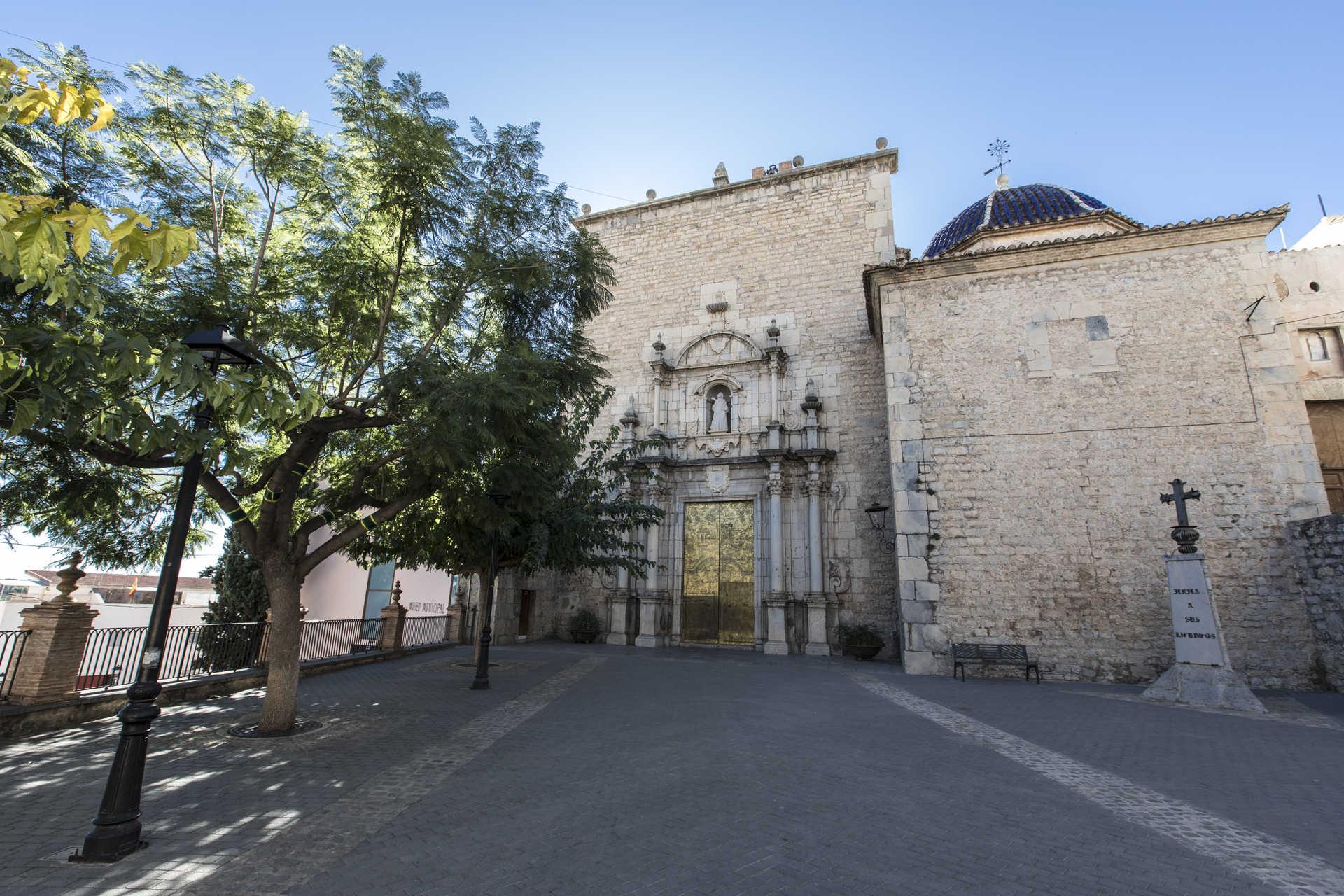 https://multimedia.comunitatvalenciana.com/6CA5D6BA9B00467BA1ABCDB8485F29D5/img/797FA5033F2A49928E6C189B65EBEB8B/Iglesia_Nueva_de_Santa_Agueda_7H9A9495.jpg?responsive