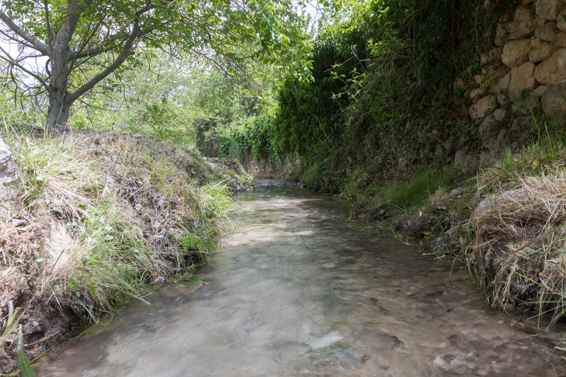 Rincón de Ademuz