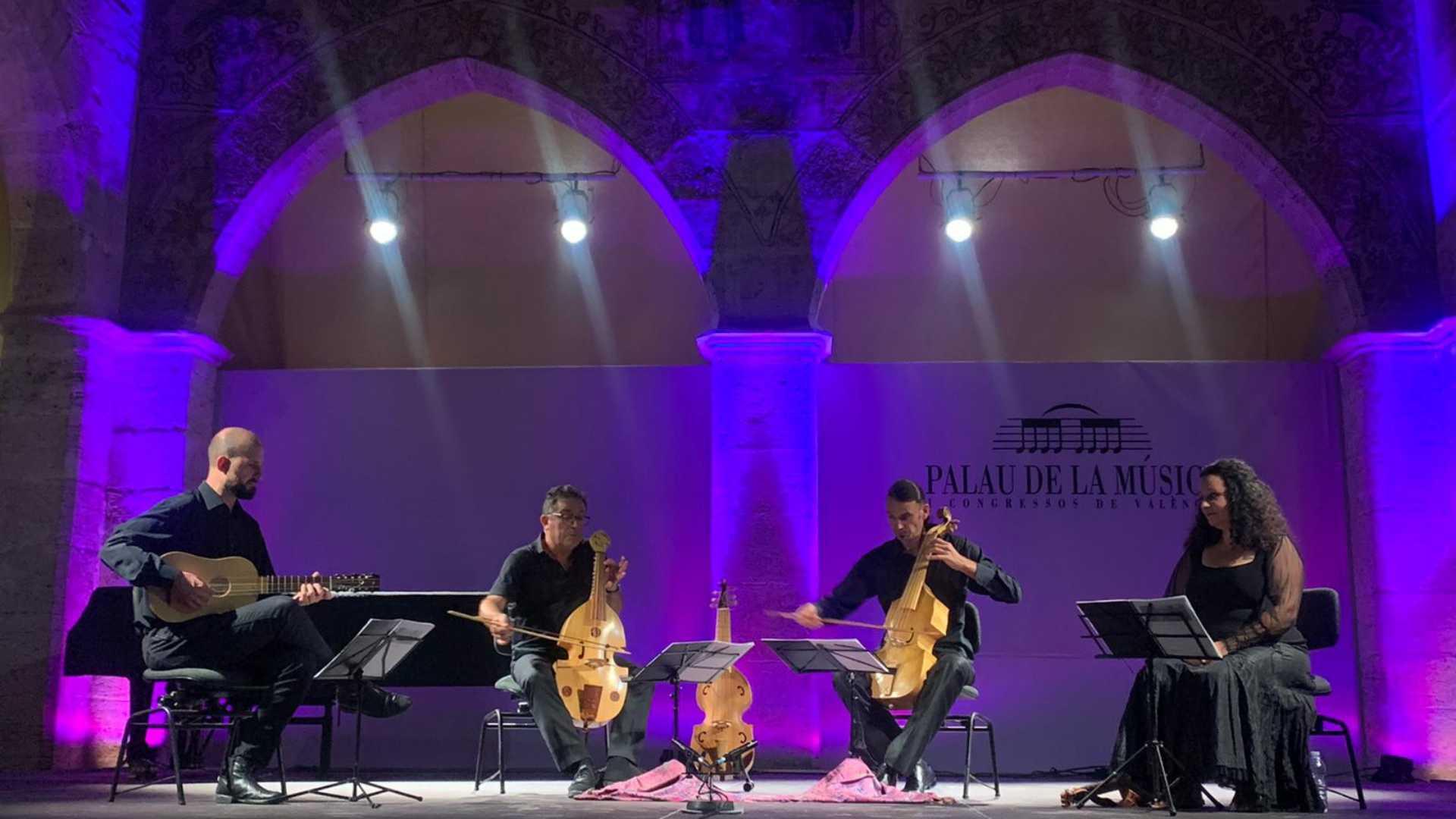 festival musica valencia