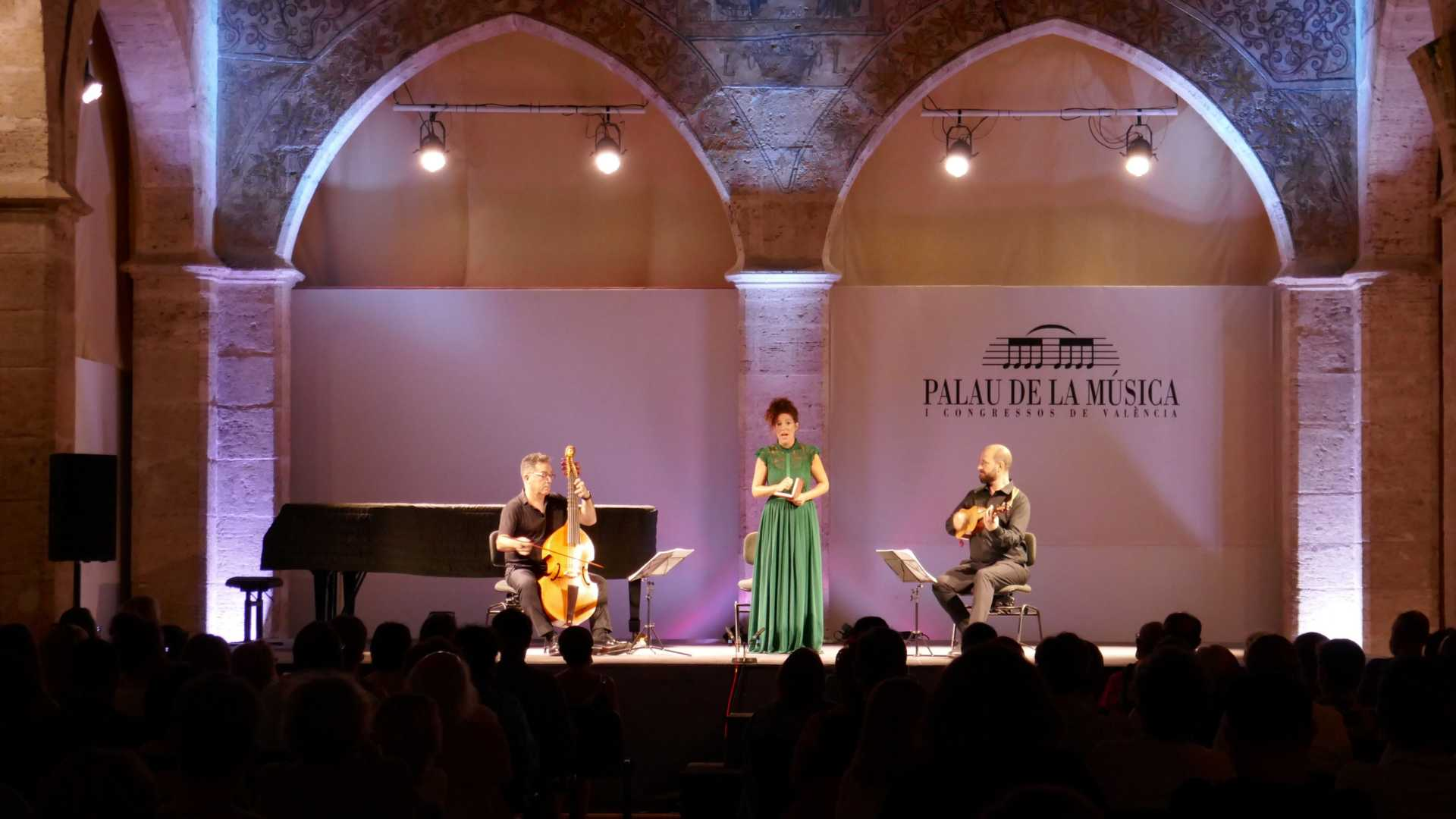 festival musica religiosa valencia