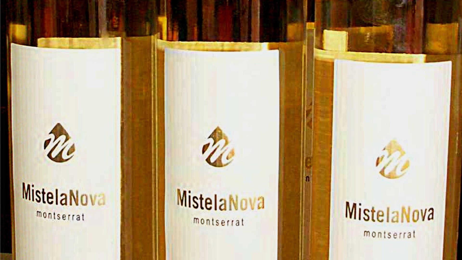 https://multimedia.comunitatvalenciana.com/76873F6388434AE6AE2B77A1E770A9CE/img/3DE0C7A24214441C939DF601024BE102/Montserrat_gastronomia.Mistela_1.jpg?responsive