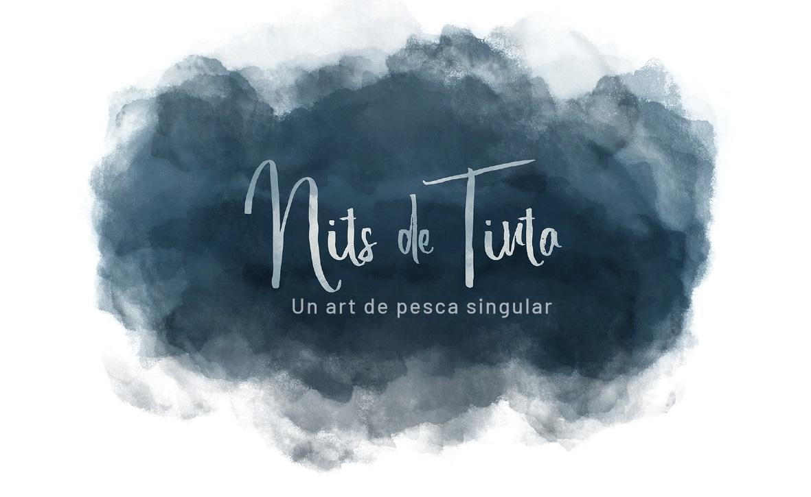 Nits de Tinta