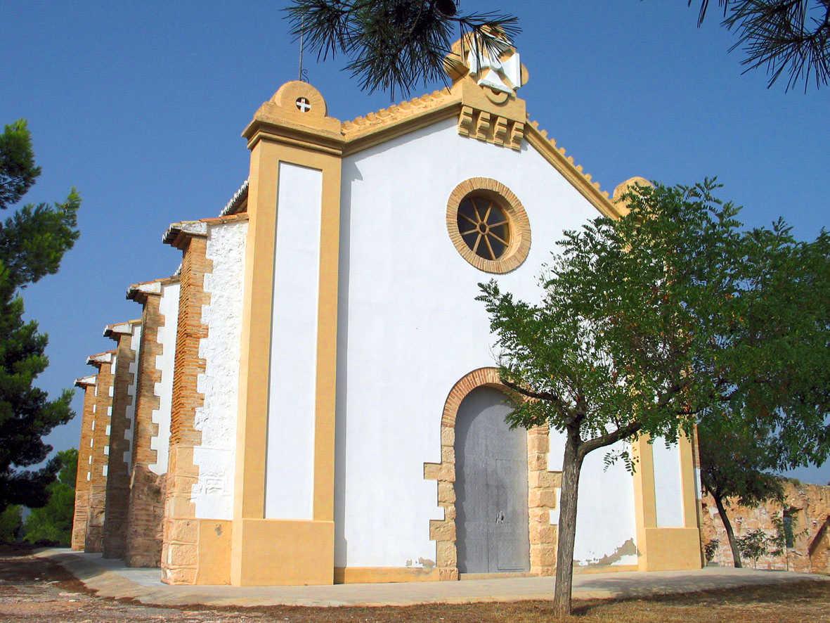 Paraje Natural Municipal La Esperanza