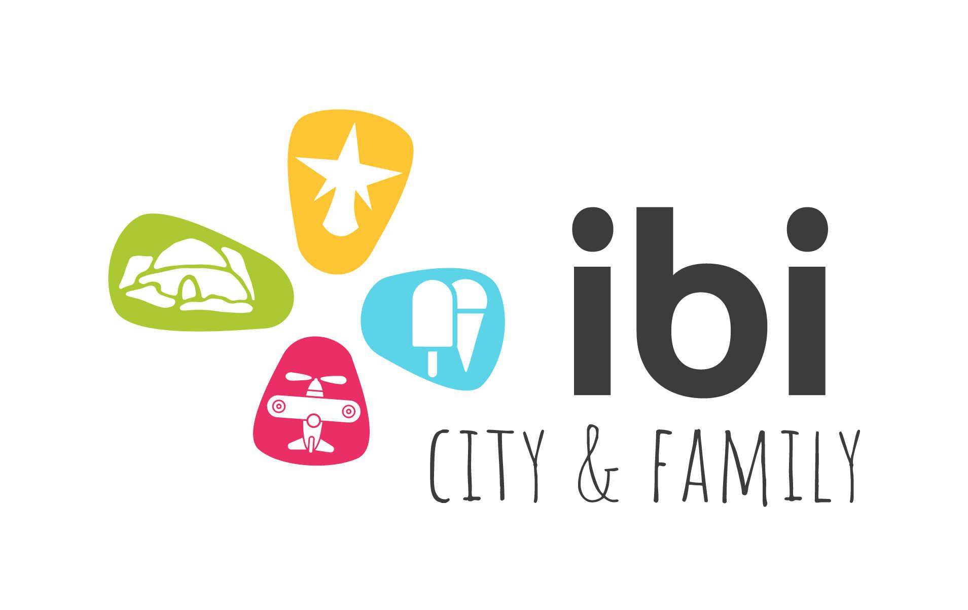 TOURIST INFO IBI