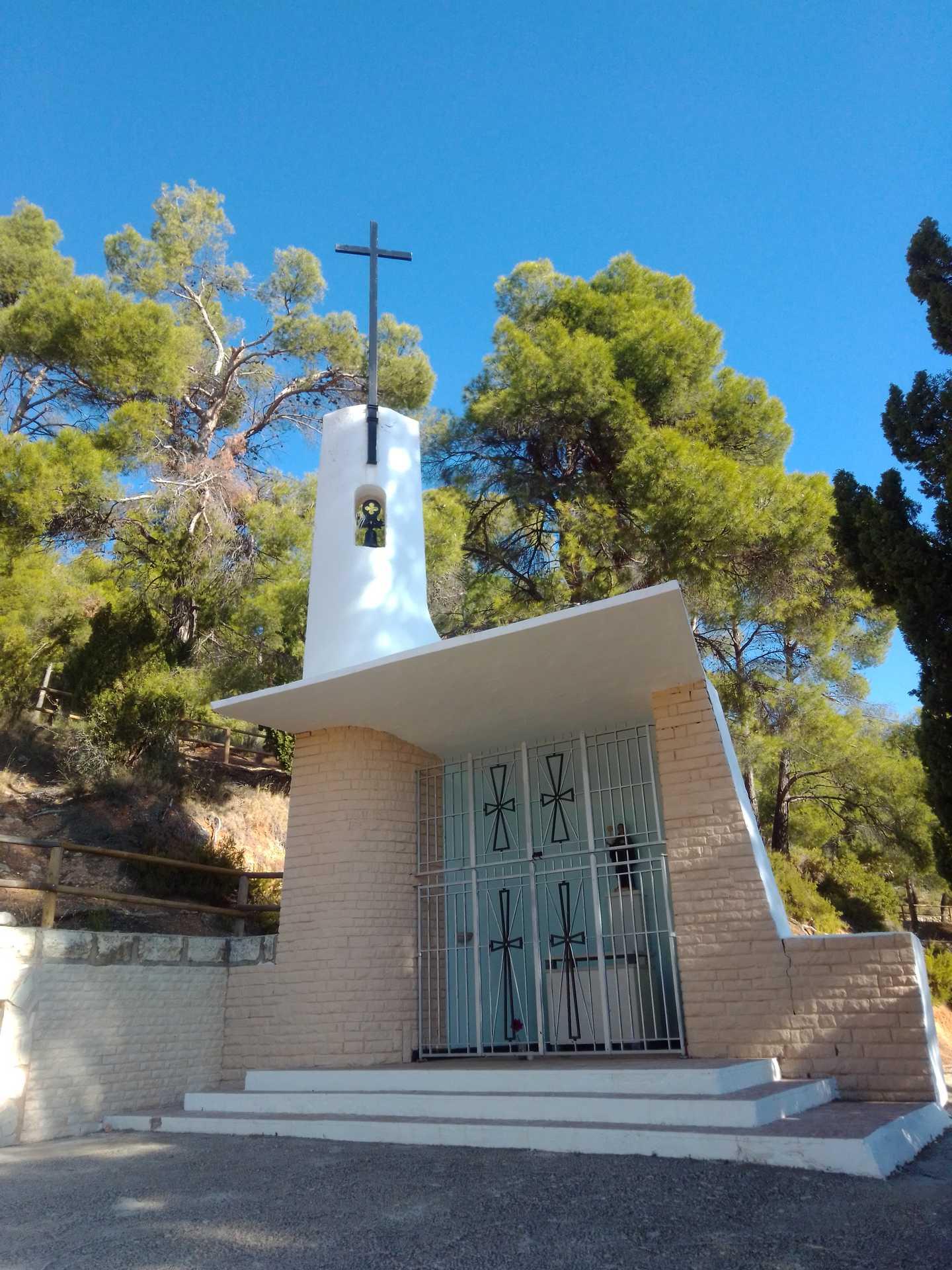 Església de Sant Pasqual