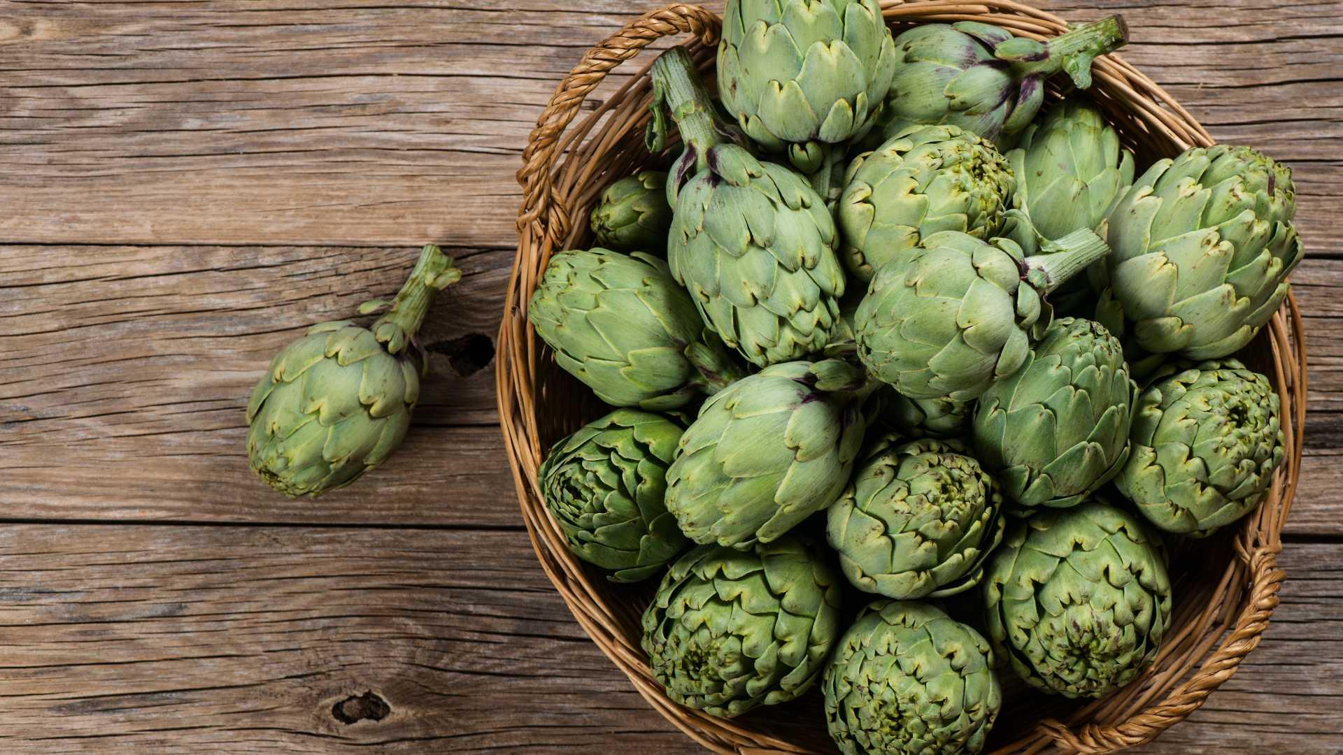 alcachofa de benicarlo