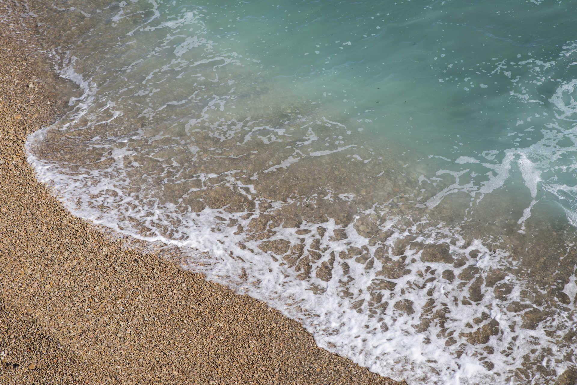 Platges segures