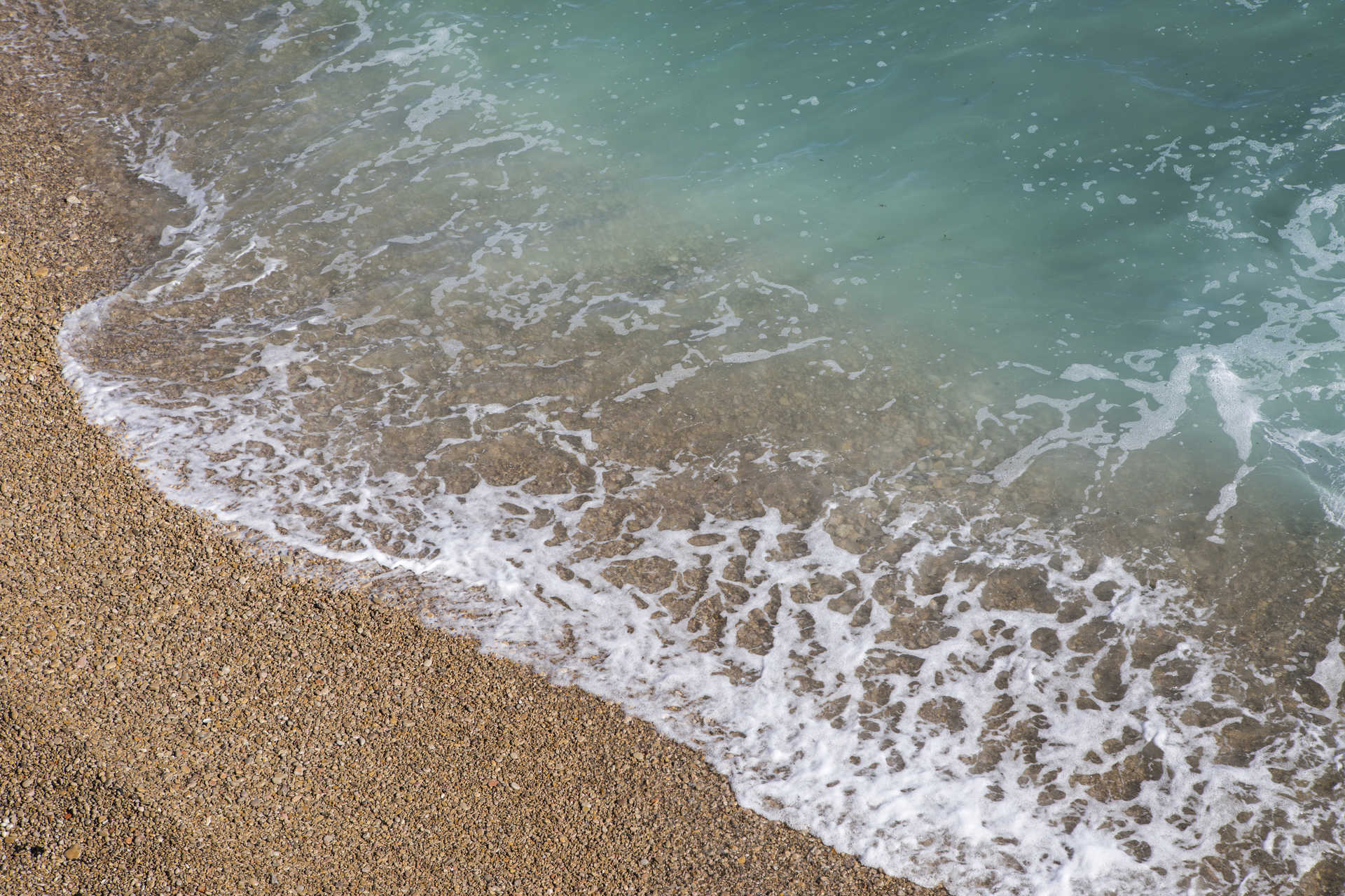 Playas Seguras