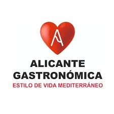 Alicante Gatronómica 2020