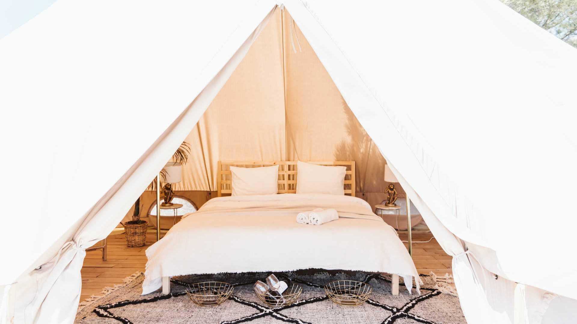 camping benitachell,