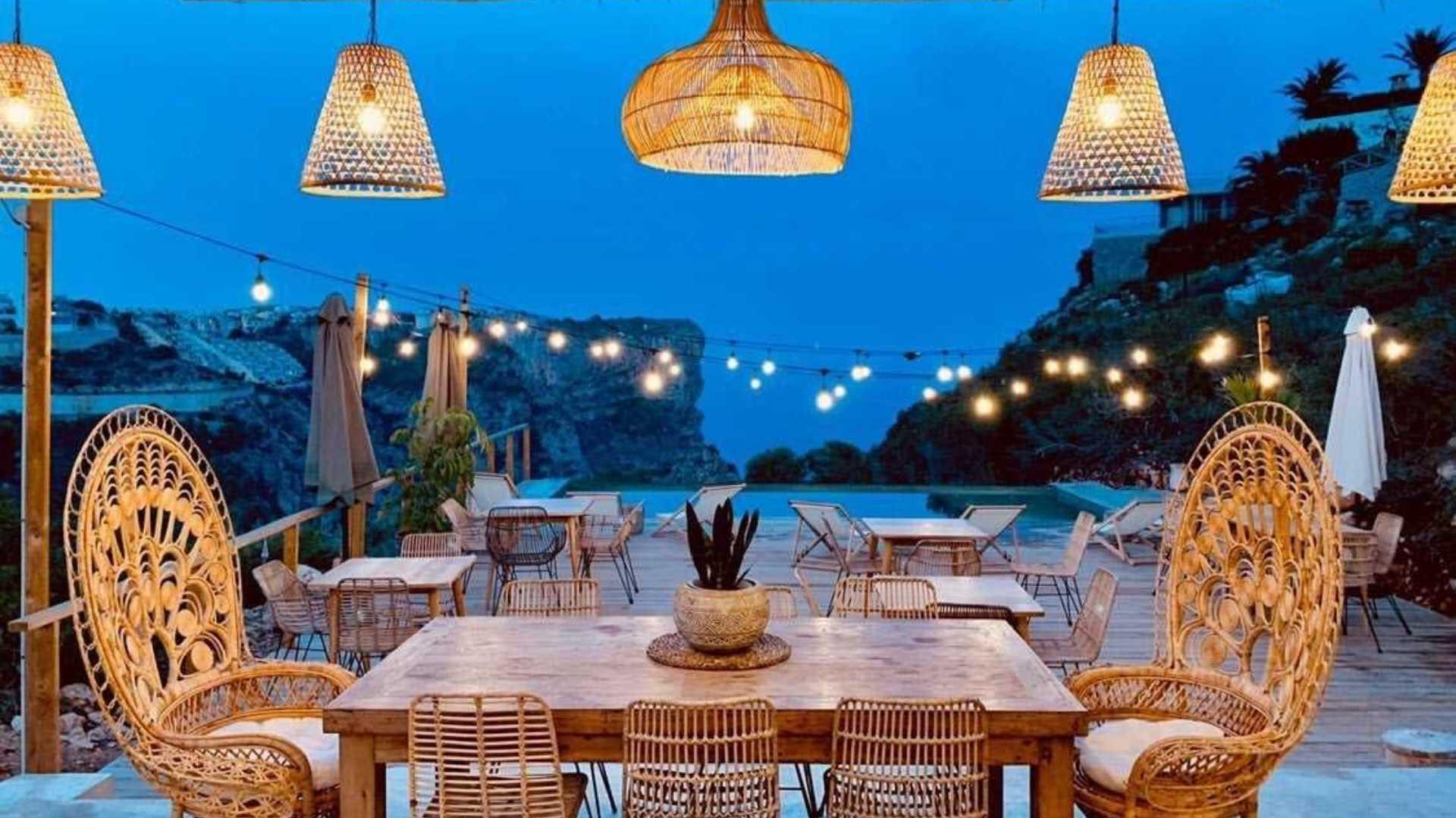 dreamsea surf mediterranean camp,