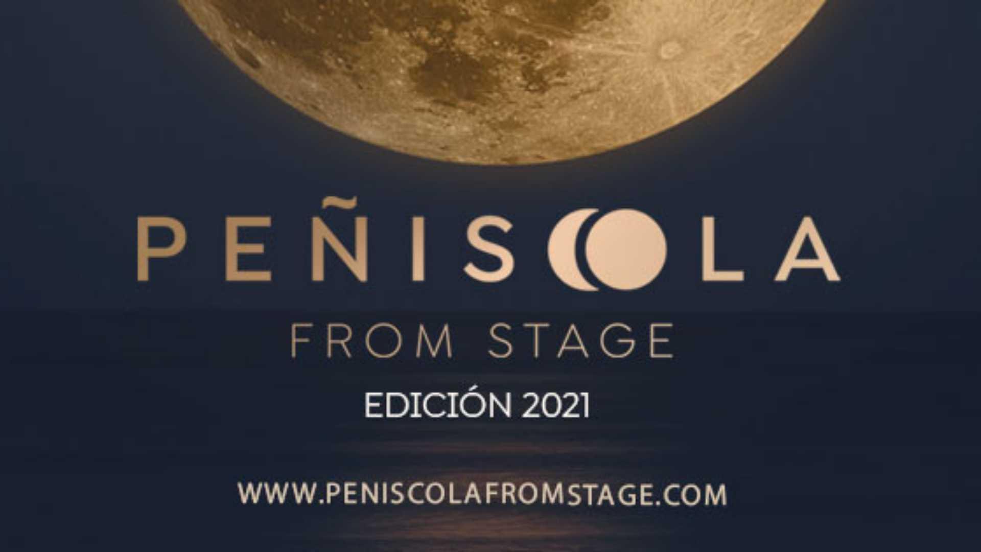 peñiscola events