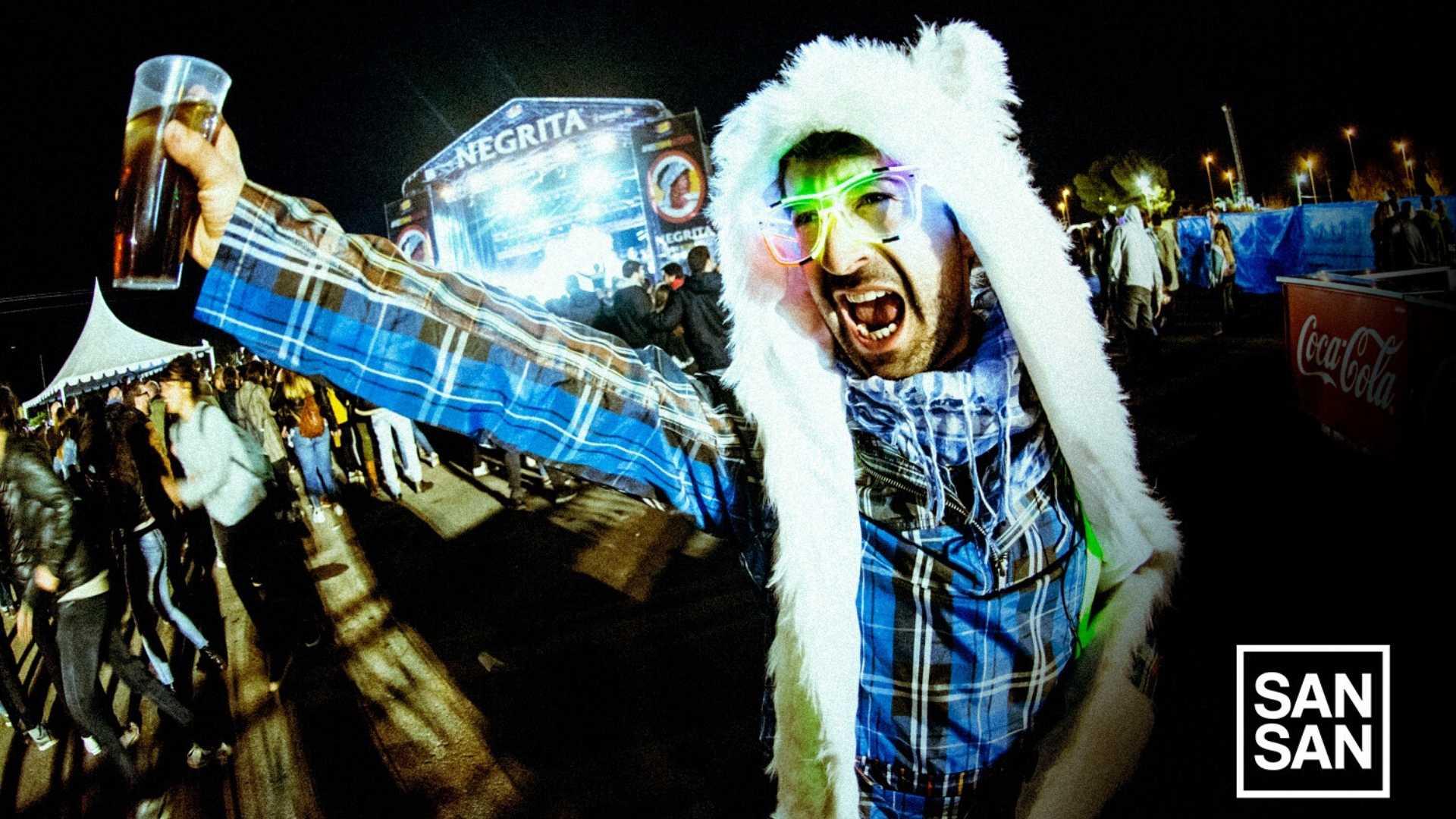 festivals en benicassim
