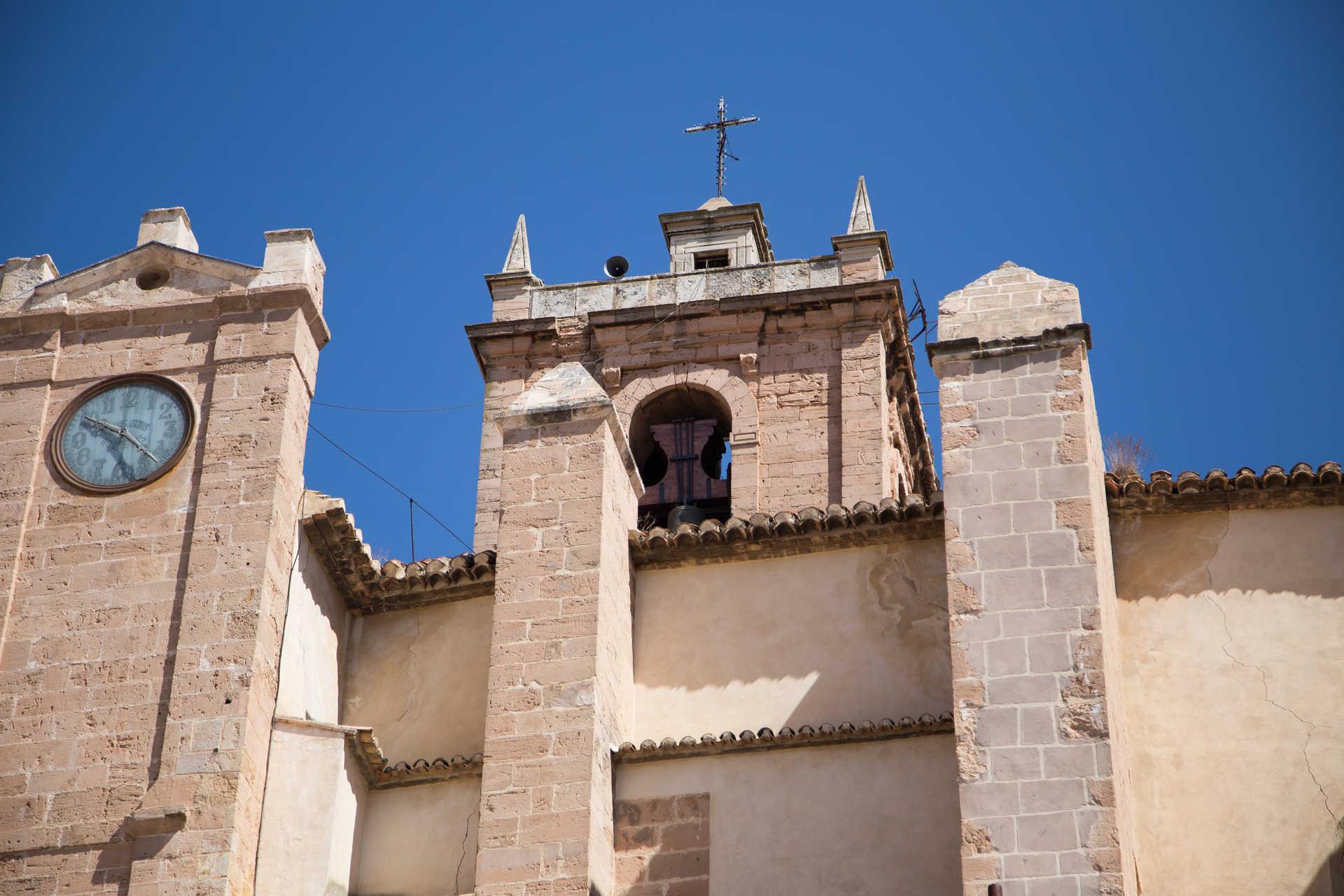 https://multimedia.comunitatvalenciana.com/8D8F2D99DC674DE5A99BF926D525C69D/img/6852EB2993E14A61BE16188CC8DE9BD9/Iglesia_Ntra_Sra_Asuncion_IMG_7666.jpg?responsive