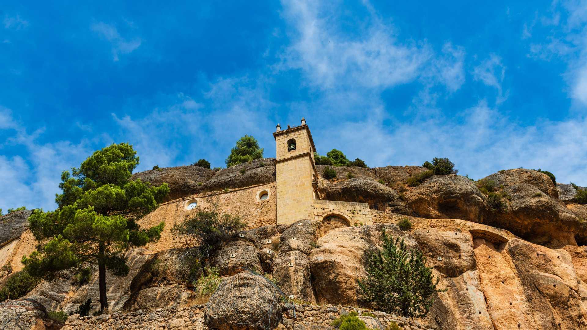 curiosities region of valencia,