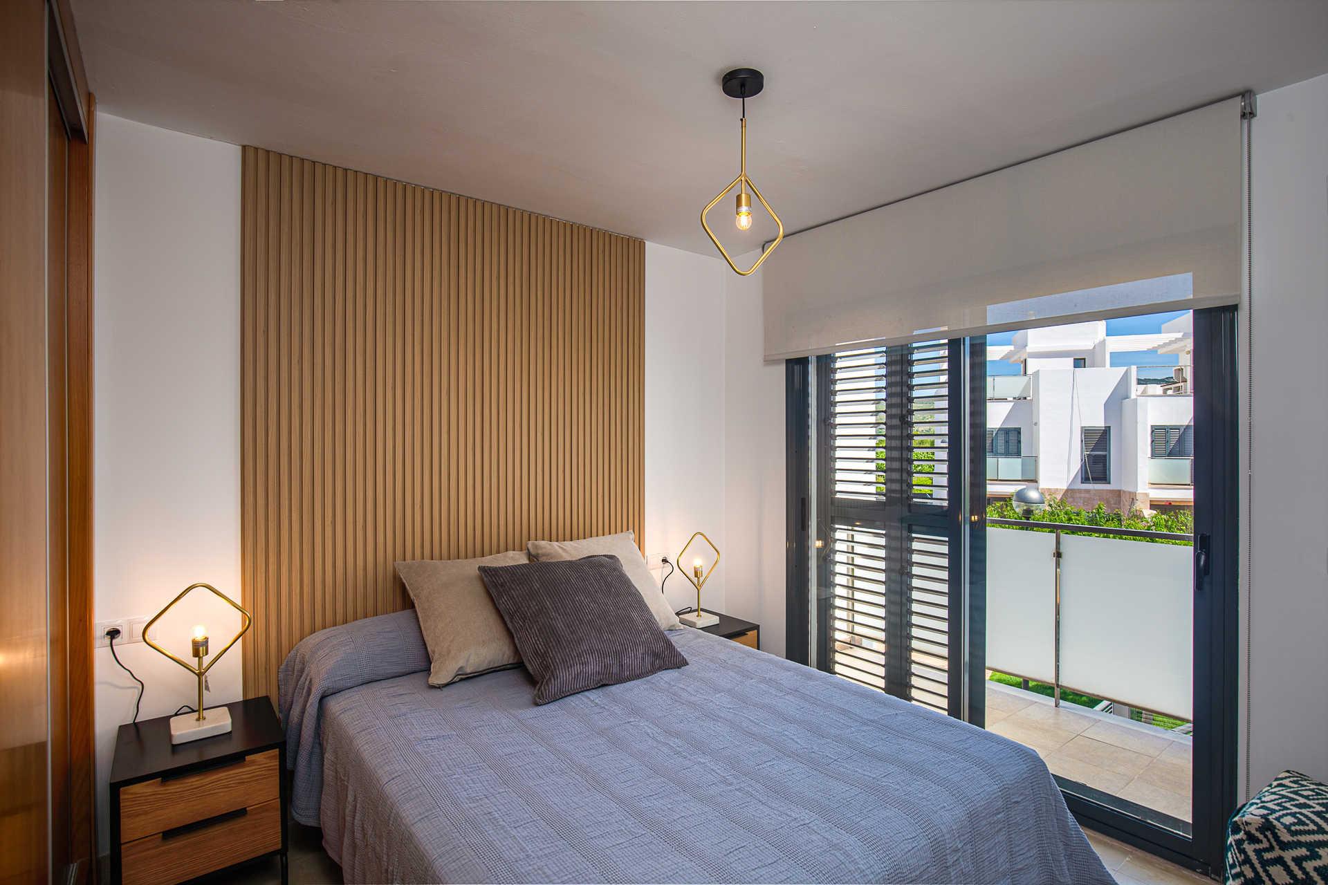 VILLAS DULCINEA DE FANTASIA HOTELES