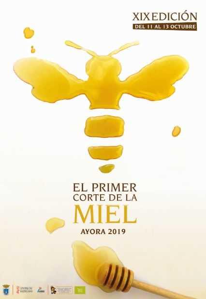 EL PRIMER TALL DE LA MEL