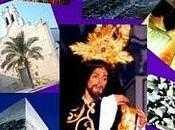 Festa al Diví Salvador
