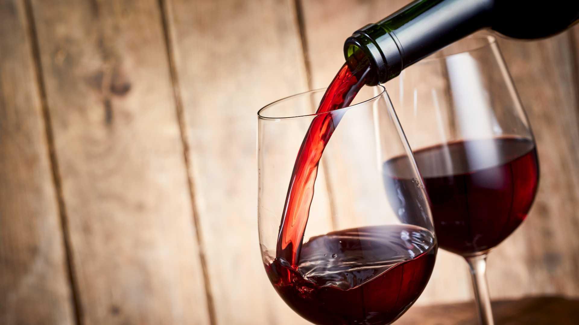 where to buy carlon wine