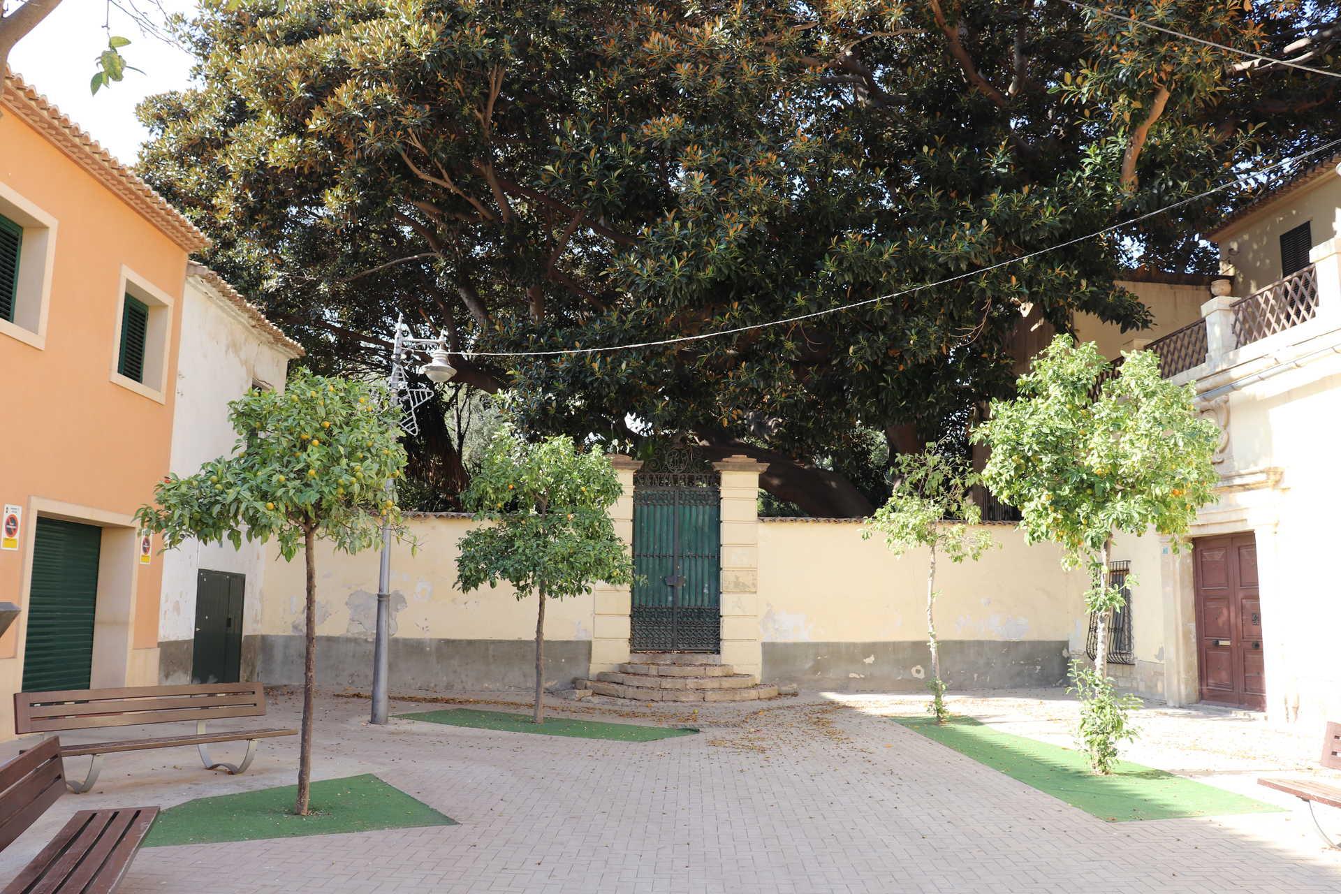Casa Ferraz