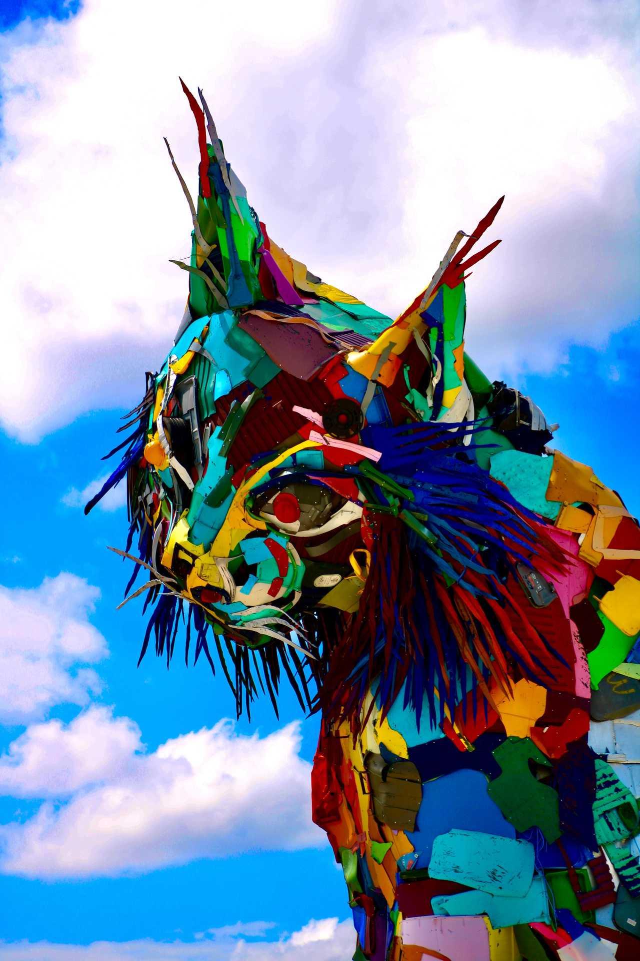 Carnival to Mutxamel