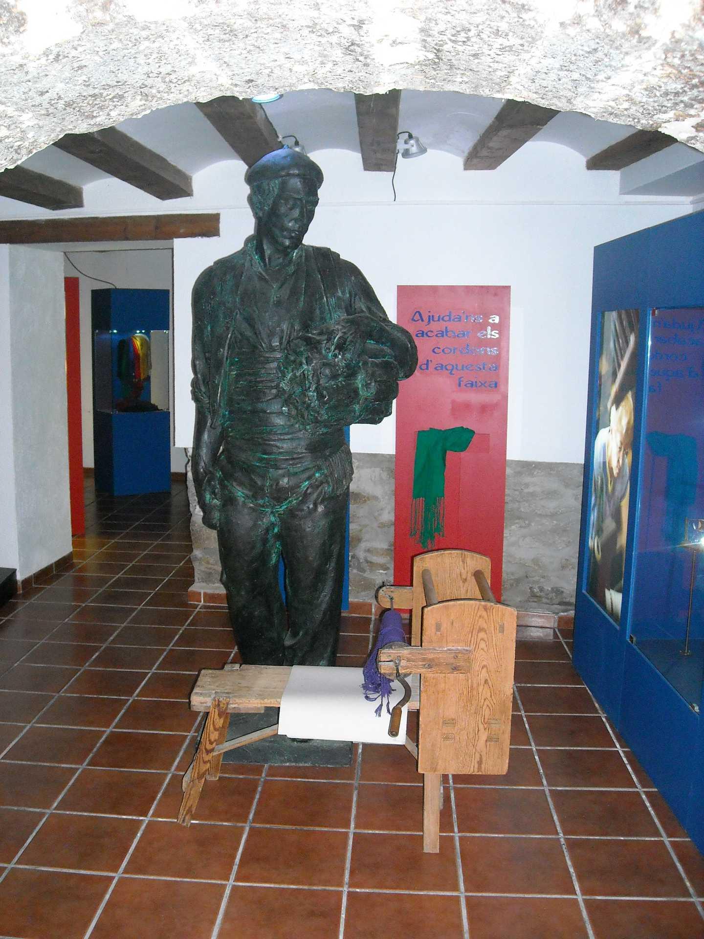 Museo de la Faixa