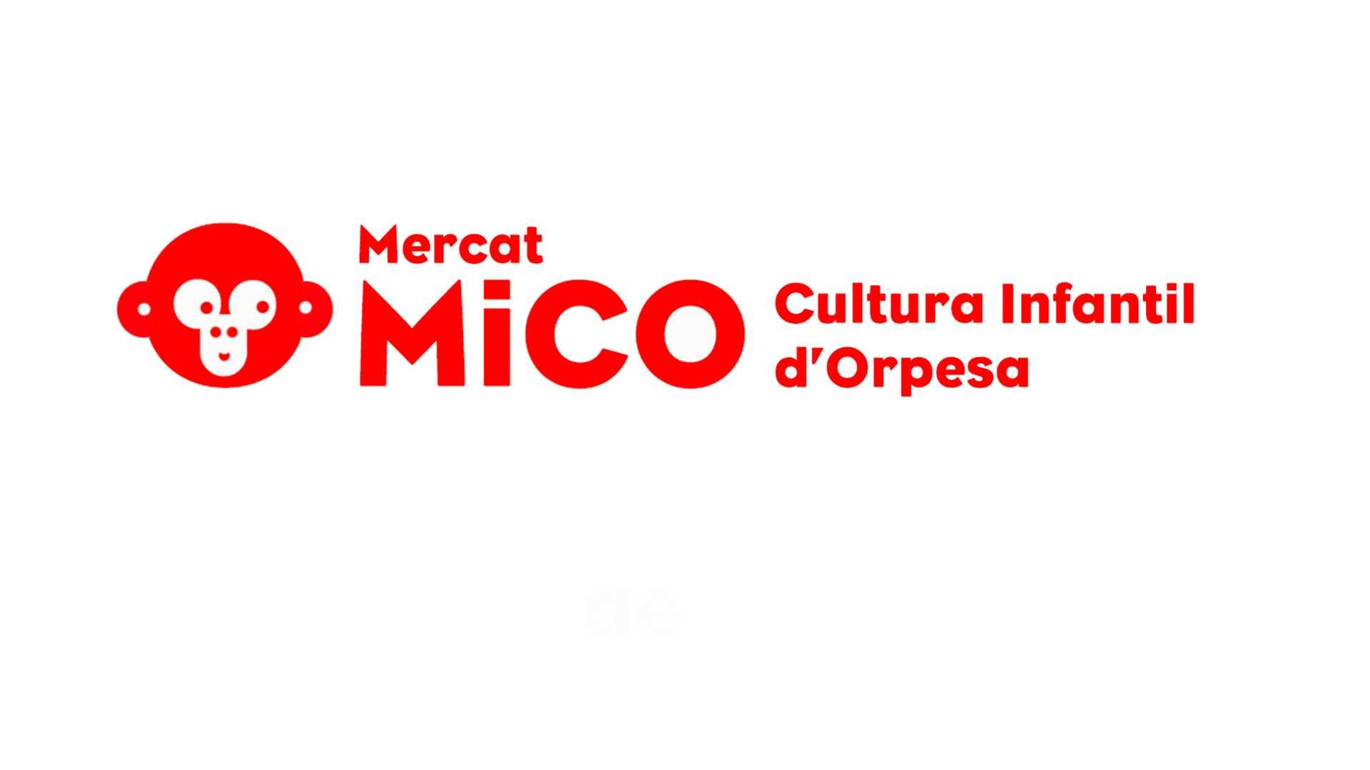 Mercat MICO