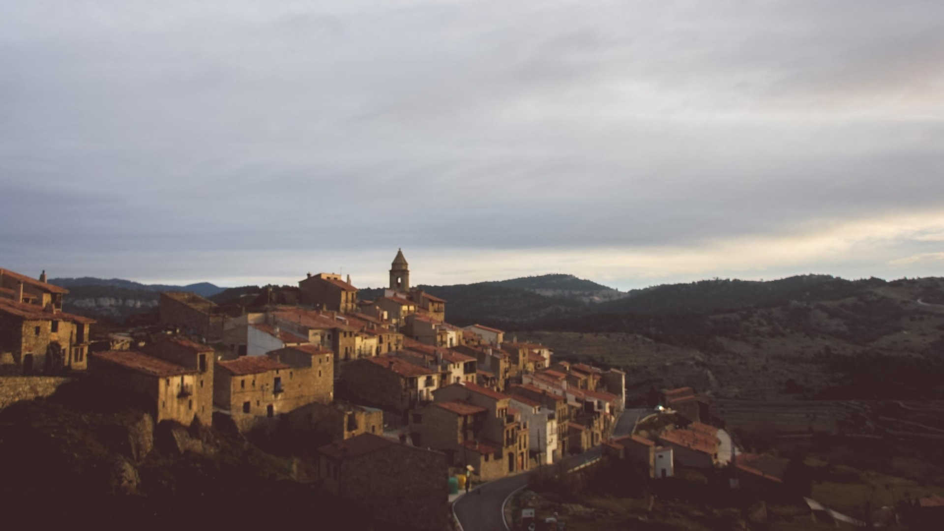 tourisme actif castellon province