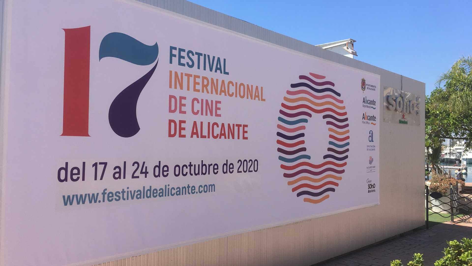 festival de cine d alicante 2021