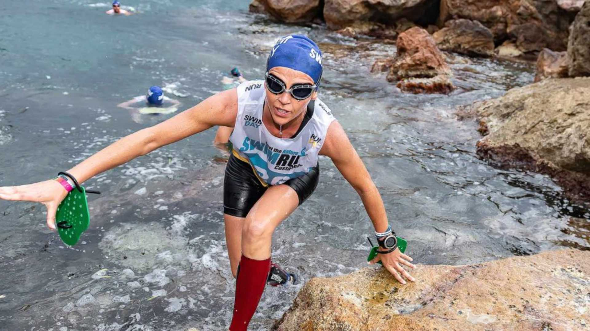 swimrun costa azahar 2020