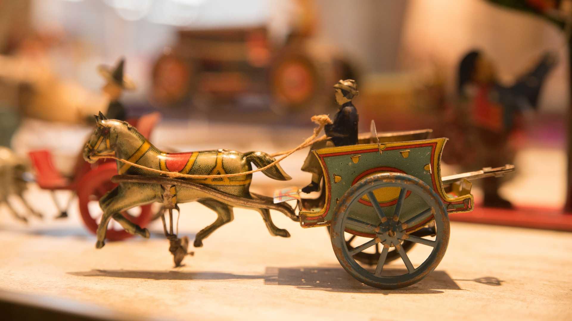 museo valenciano del juguete