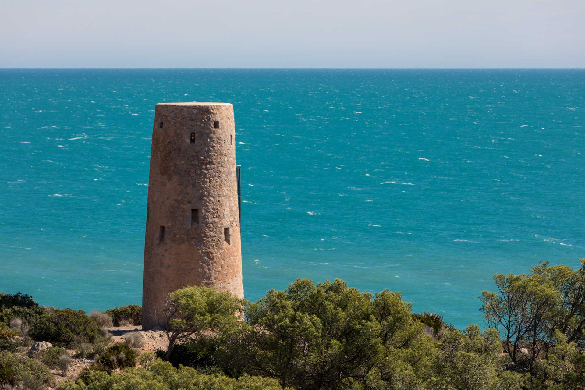 Torre de la Corda