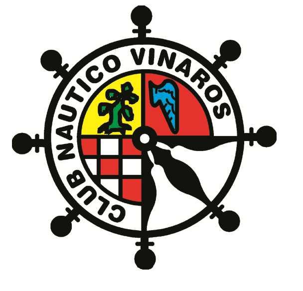 Club Náutico de Vinaròs