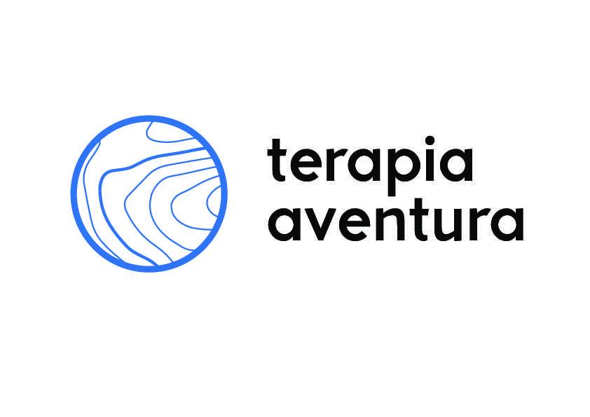 TERAPIA AVENTURA