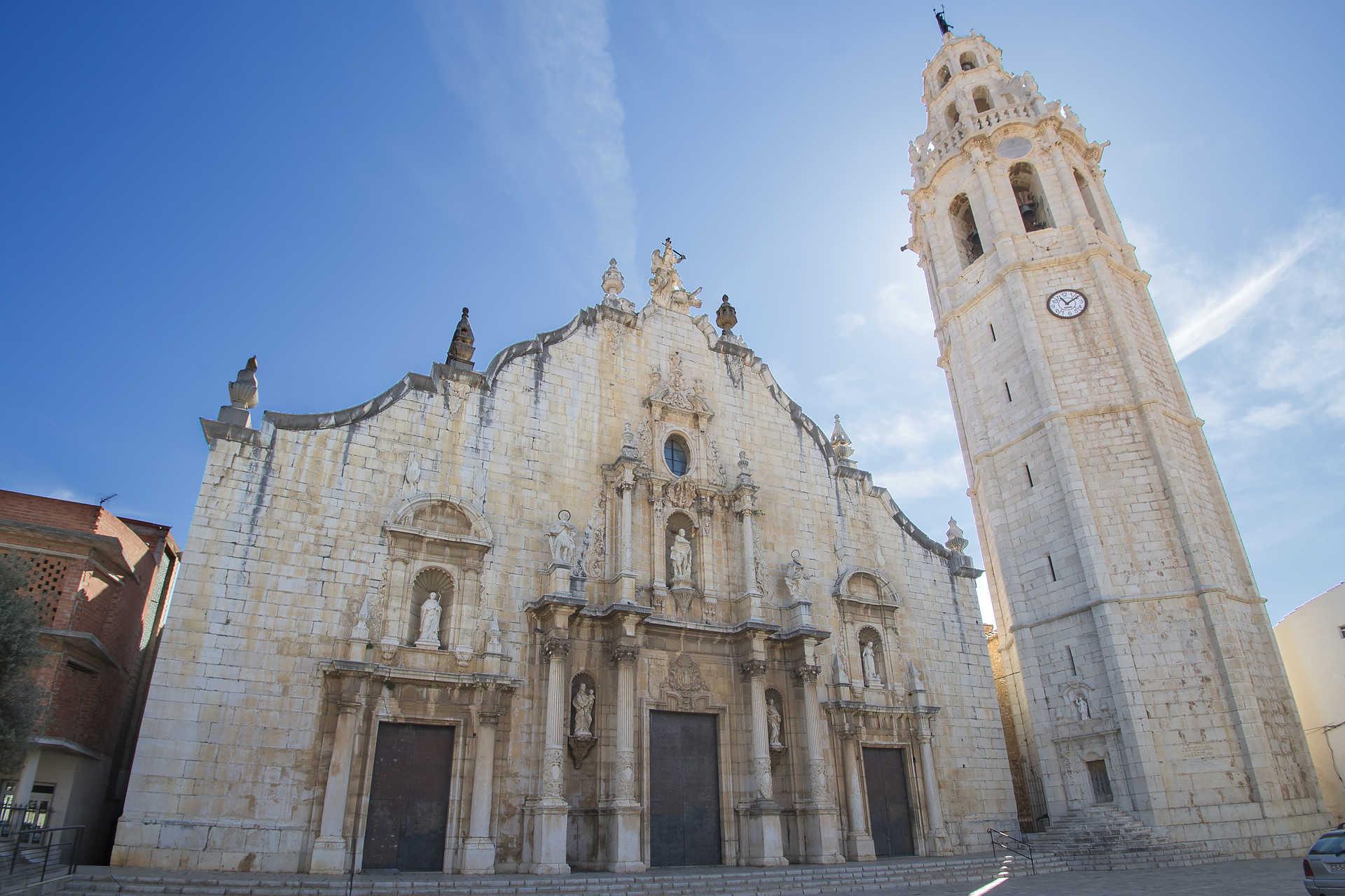https://multimedia.comunitatvalenciana.com/C4D3A8A888EE4A39B1EAFD6ABF2F8202/img/4E1BD9129B4447FFAA9186CD585C7153/Iglesia_San_Juan_Bautista001_0060.jpg?responsive