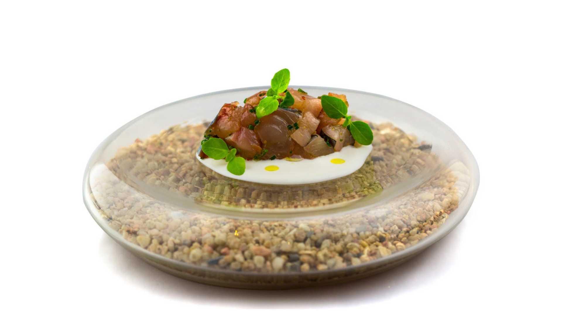 restaurante benicarlo raul resino