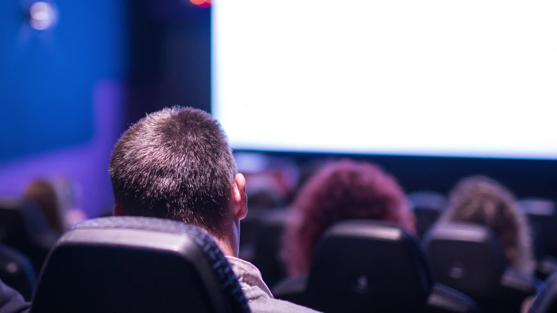 festival cine almassora
