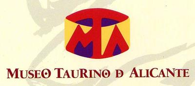 The Bullfighting (Taurino) Museum