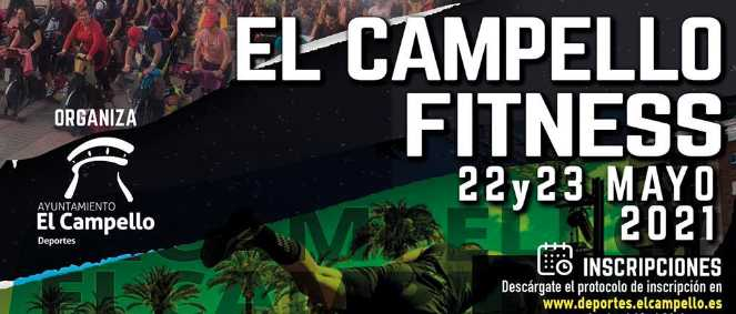 El Campello Fitness