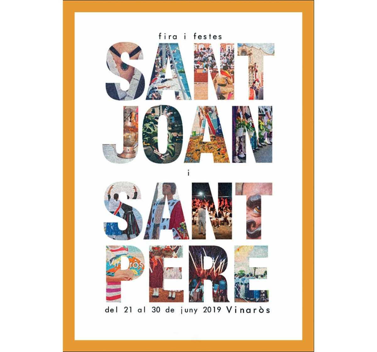 Fest zu San Juan und San Pedro