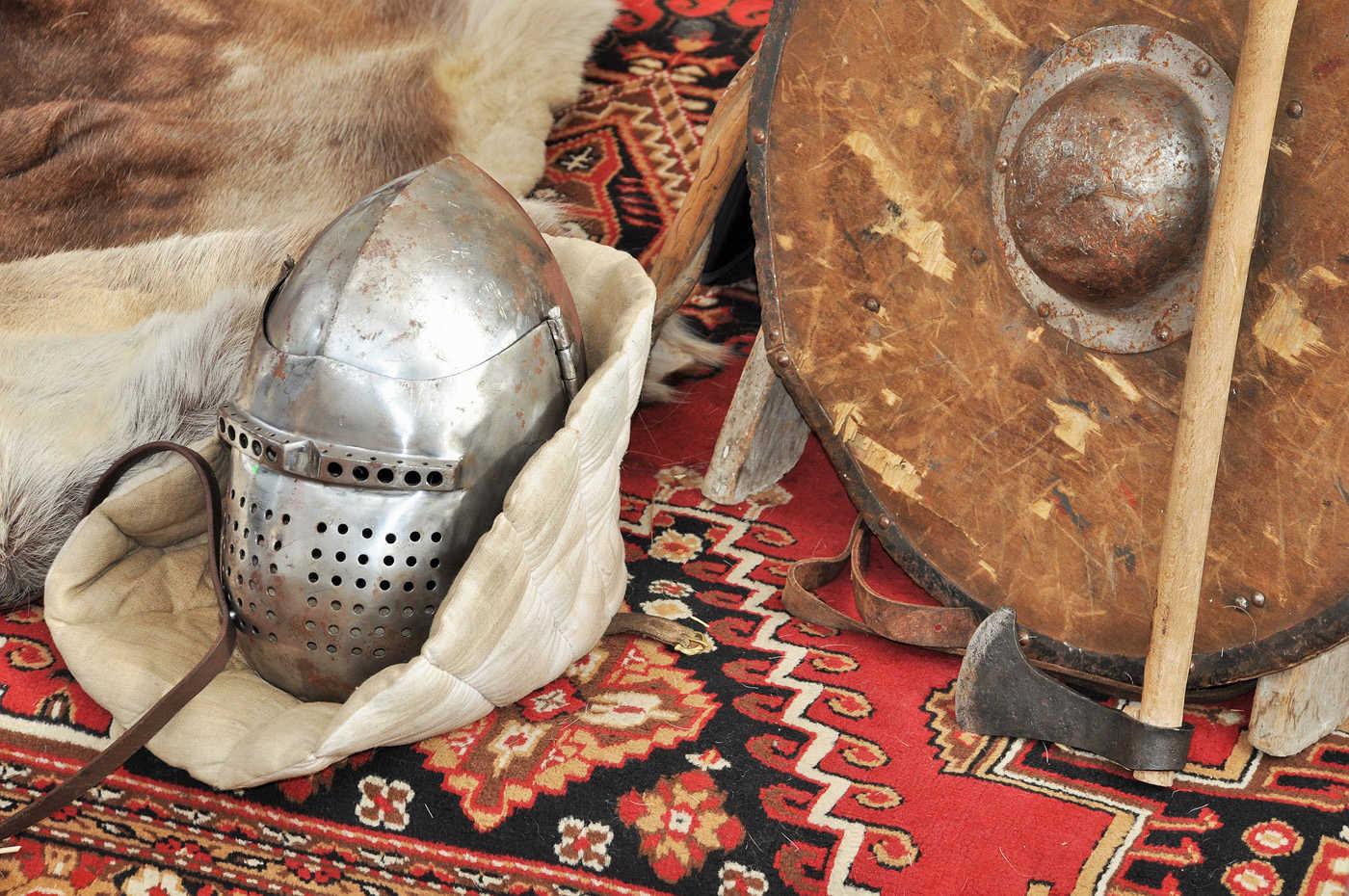 VISITA GUIADA: Treasure Hunt: A la recerca del tresor pel centre històric de Vinaròs