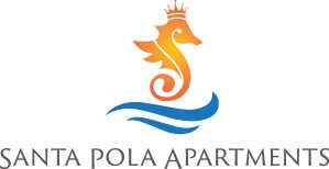 SANTA POLA APARTMENTS