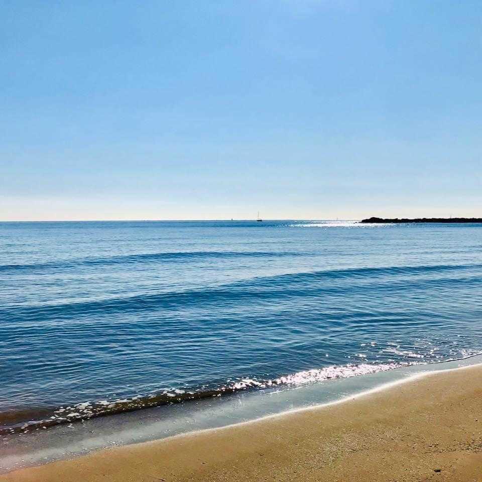 Playa dels Plans