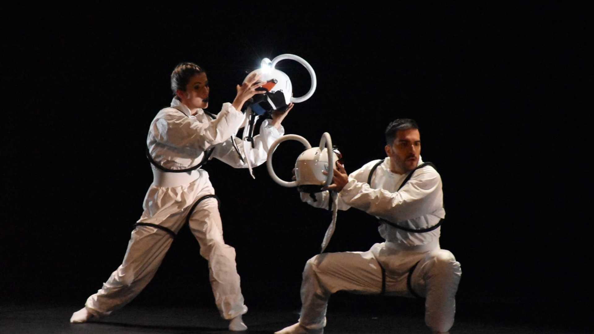 2021 programme gran teatro elche