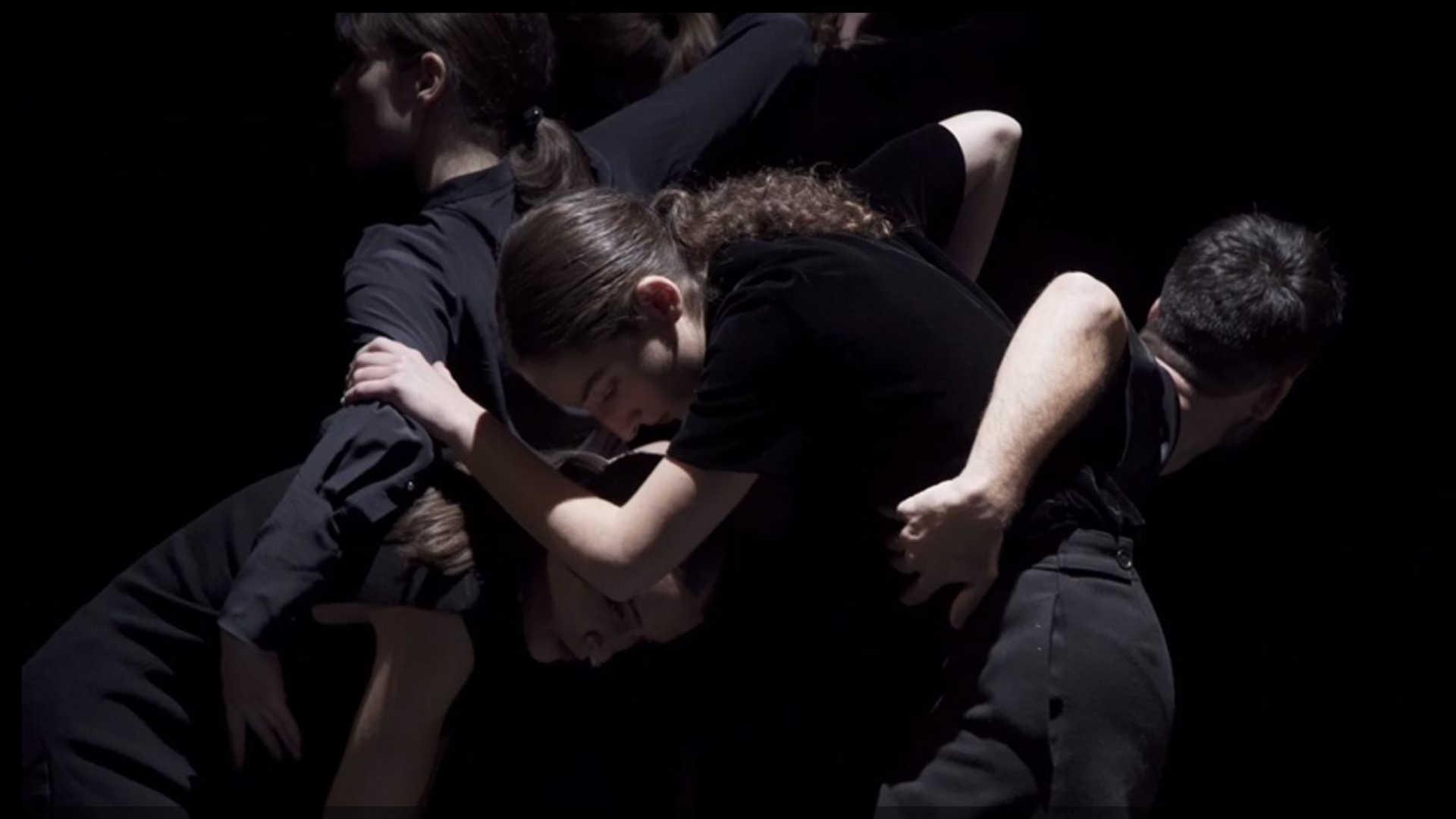 performing arts festival in valencia