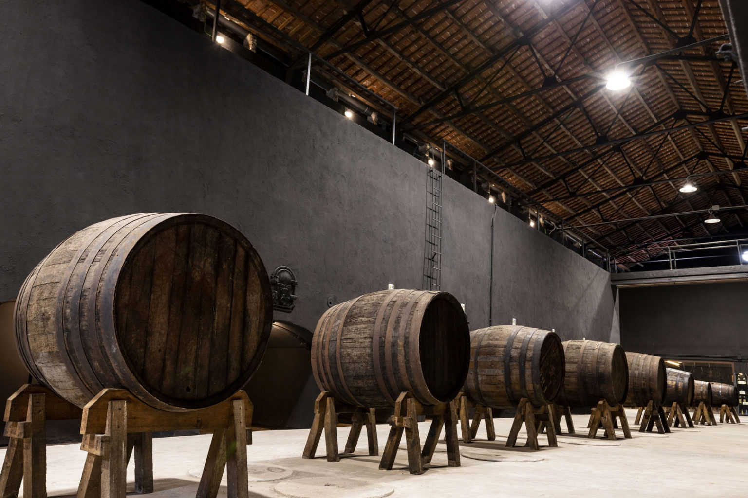 Museum Der Mittelalterlichen Gefängnisse, 'Les Presons'