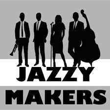 "Música ambient ""Jazzy Makers"". Benissa 2021"